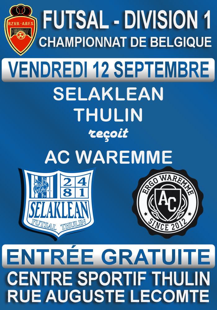 affiche-match-2014-09-12-waremme